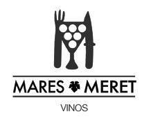 Mares Meret