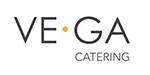 VE-GA-Catering__150x75