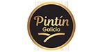 pintin_150x75