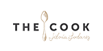 the_cook_150x75